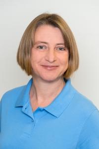 Barbara Wegele