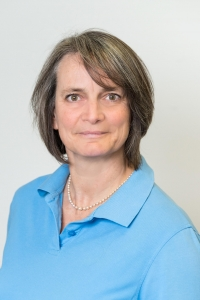 Sabine Ertl
